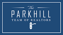 The Parkhill Team | Bowes and Cocks Limited Brokerage