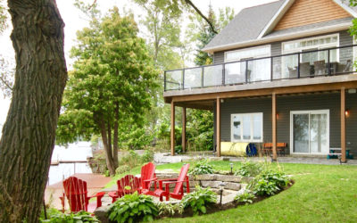 So you want to buy a cottage?